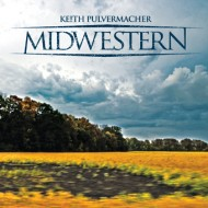 Midwestern – digital download only